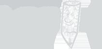 Lapix – Agenzia di Pubblicità e marketing in Ticino