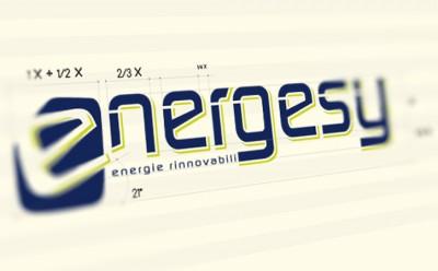 Energesy