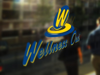 Wellness Oasi