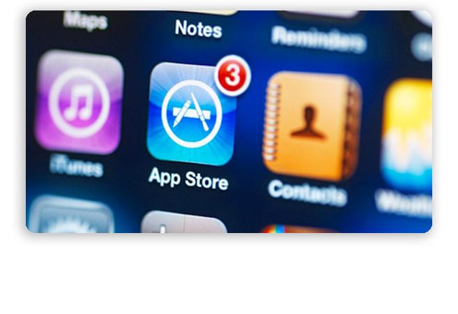 pag-app4