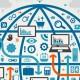 L'IMPORTANZA DEI SOCIAL NETWORK PER UN SITO WEB