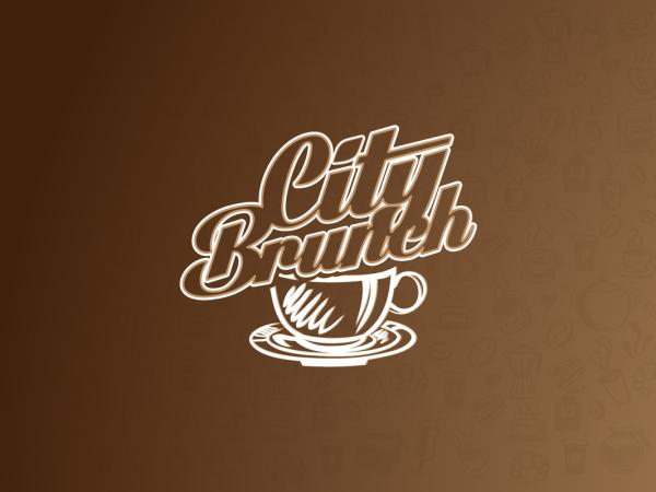 City Brunch